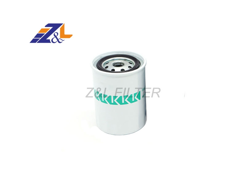 China manufacturer diesel filter for marine diesel engines HH160-32093 124550-35100 8942019422 89423