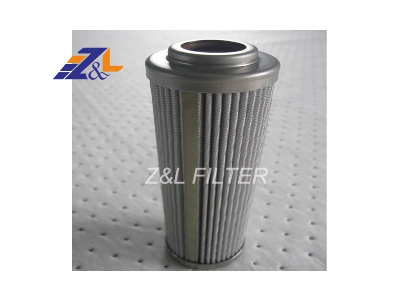 Professional factory supply DYSL-80/20W-1.6P cartridge oil filter