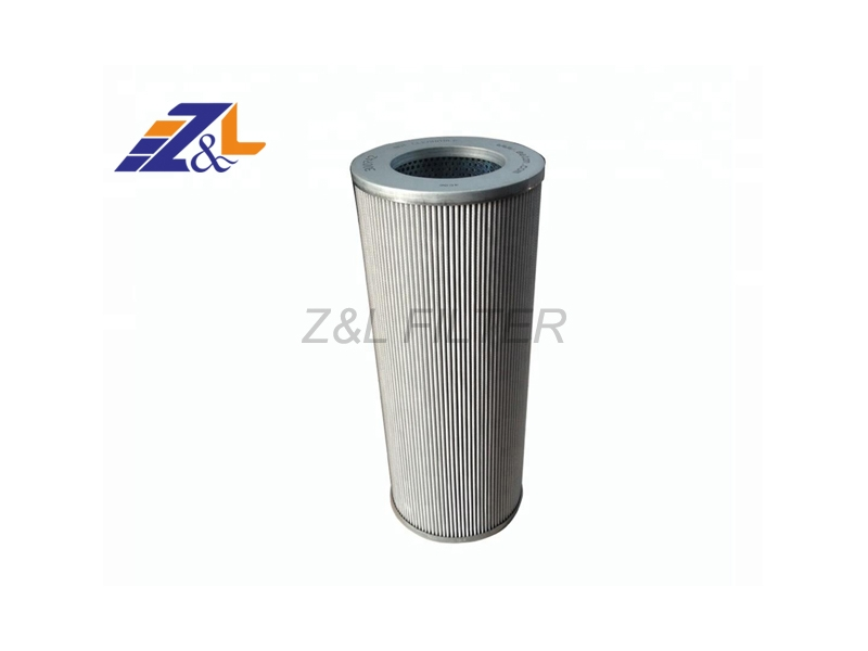 Z&L Factory supply replacement hydraulic oil filter 0060D005BH4HCindustrial filter
