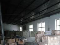 Dingzhou Gemlight Cutting Tools Co., Ltd