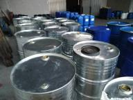 Dongguan Defond Defoamer Co., Ltd.