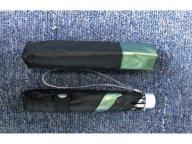 manual open umbrella