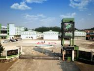 Jiangmen Goody's Food Co., Ltd.