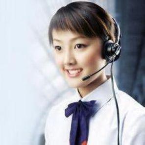 Emily Li