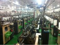Zhejiang Morewin Textile Co.,ltd