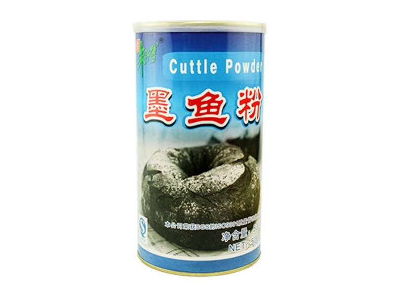 Baking Powder(Without Alum) 3kg