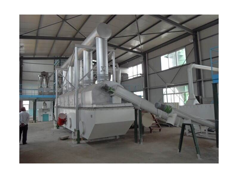 Shandong Mingchuang Intelligent Salt Machinery Manufacturing Co., Ltd