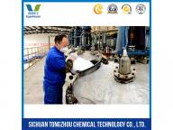 Sichuan Tongzhou Chemical Technology Co., Ltd.