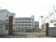 Yantai Yingtaifeng Pet Products Co.,ltd