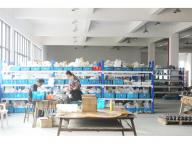 Wenzhou Yuzheng  Valve Co., Ltd