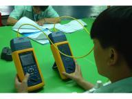 Synox Tech Co Ltd