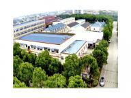 Zhangjiagang Aodongfan'er Knitting Co.,ltd.