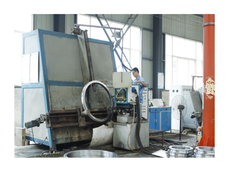 Jiangsu Shuangzheng Machinery Co.,ltd