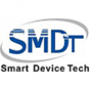 Shenzhen Smart Device Technology Co., Ltd
