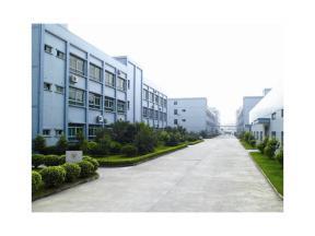 Hangzhou Wod Bags Co.,ltd