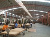 Guangzhou Yieldea Fire-proof Material Co., Ltd.