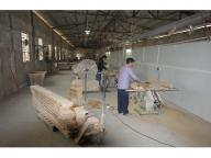 Jiangmen Houselin Wood Co., Ltd
