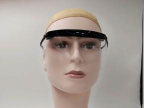protective head-cover