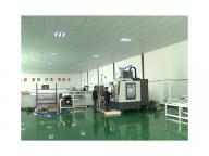 Chengdu Fuyu Technology Co., Ltd.