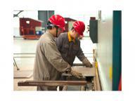Anhui Yuntian Metallurgy Technology Co., Ltd