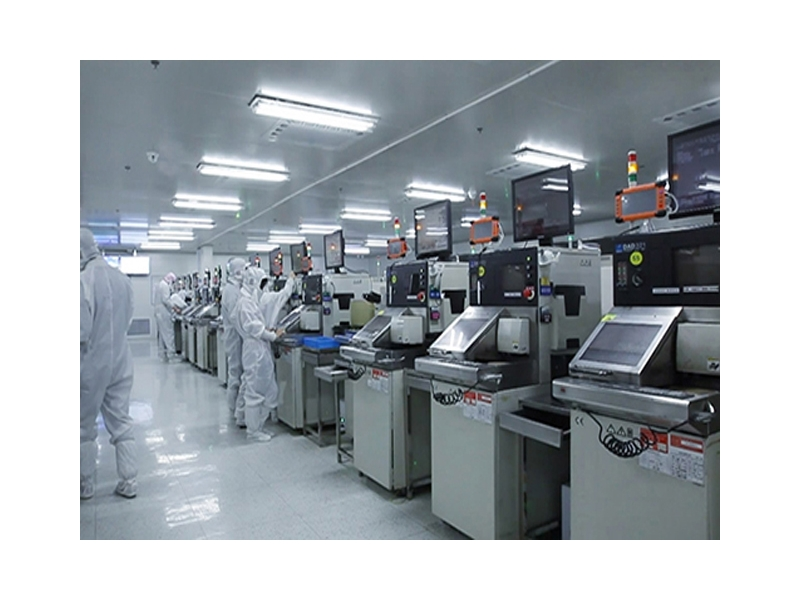 Nanjing Ah Electronic Science & Technology Co., Ltd