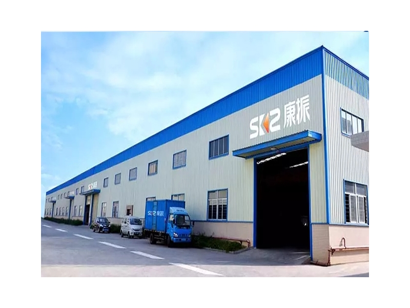 Skz Mechanic Technology Co.,ltd