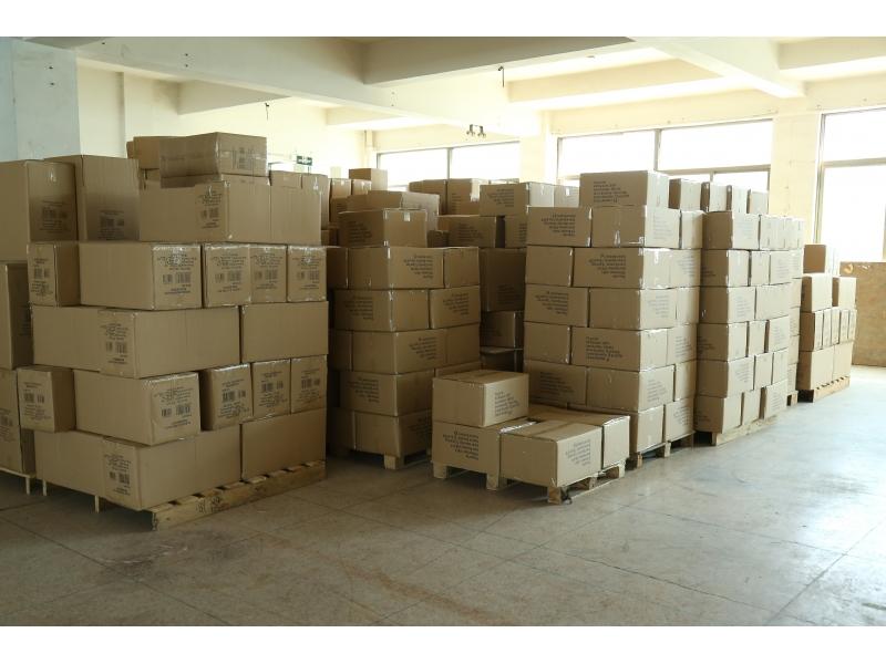 Yiwu Jialan Package Co.,ltd