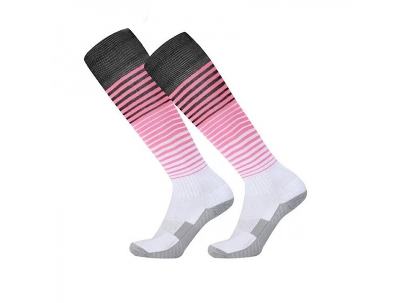 YHAO 2019 Yhao Mens Womens Riding Cycling Basketball Football Socks Bicycle Sports Compression Socks