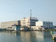 Jiangsu Mingfeng Environmental Protection Equipment Co.,ltd