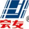 Cangzhou Huiyou Cable Stock Co., Ltd