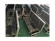 Guangzhou Shining Lighting Co.,ltd