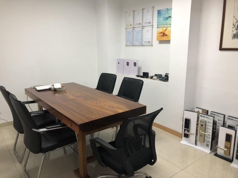 Hangzhou Grow Technology Co., Ltd