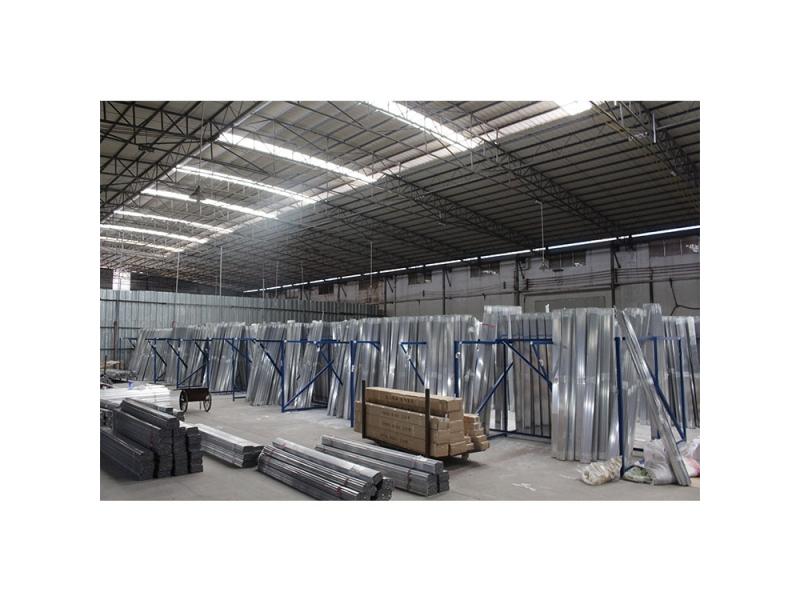 Foshan Lichuan Decorative Material Co.,ltd