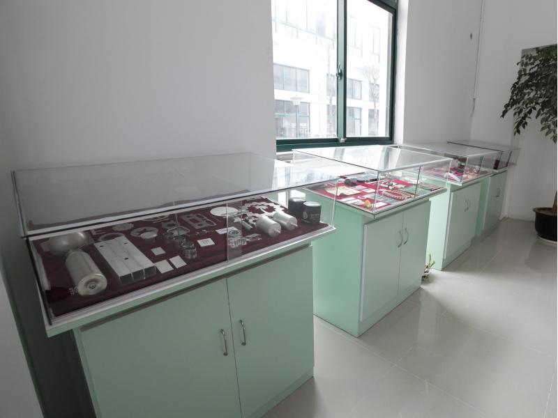 Suzhou Chutian Optoelectronic  Equipment Co,.ltd