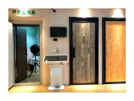 Guangzhou Hesheng Sound Insulation Technology Co.,ltd.