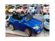 Hebei Lingfei Children Toys Co., Ltd