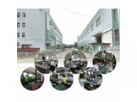 Zhuhai Runsheng Electric Appliances (manufacture) Co., Ltd