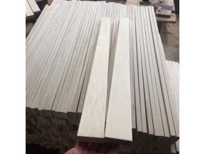 Poplar LVL Packing Plywood from Shandong Province