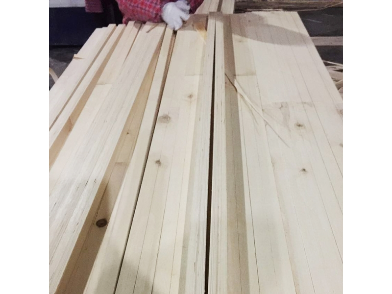 Best price poplar LVL , packing LVL plywood, packing LVL lumber.