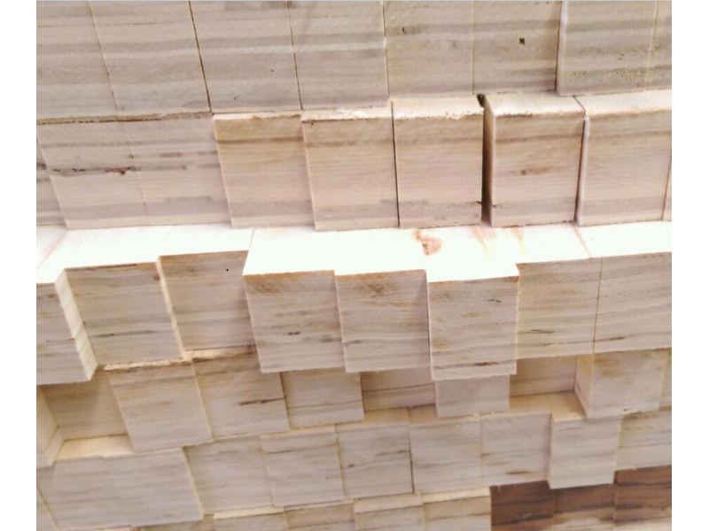 Korea Market LVL Door Core , Door Core LVL ,LVL Plywood For Door Core Material For Korea