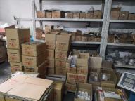 Sanhe Yanjiao Ruiquantong Electrical and Mechanical Co., Ltd.