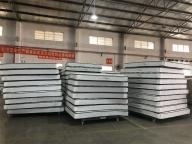 Heshan Haima Furniture Co., Ltd.