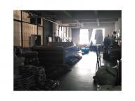 Guangzhou Ka Ming Clothing Co., Ltd