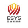 Shenzhen Esys Electronics Co.,ltd