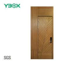 sound proof doors for sale