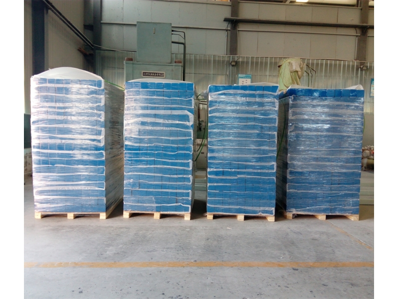 Qinhuangdao Shengze New Material Technology Co.,ltd