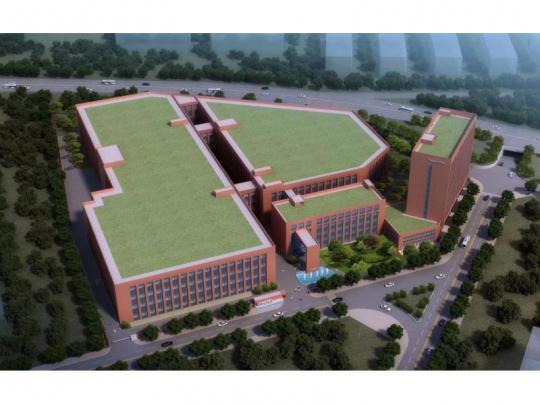 Zhejiang Hooeasy Smart Technology Co.,ltd