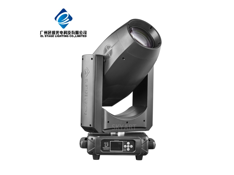 440W beam wash spot 3in1 with CMY CTO moving head light for stage