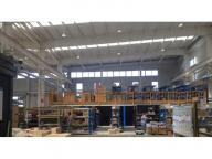 Jinan Fast Cnc Machinery Co., Ltd