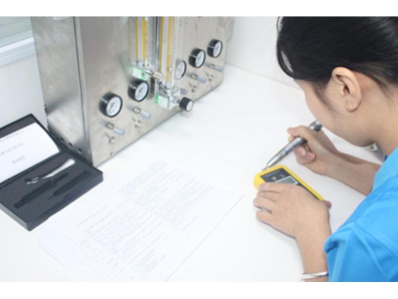 Dtl-dent Foshan Medical Instrument Co.,ltd.